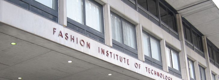 The Museum at The Fashion Institute of Technology (FIT) Free Admission Friday