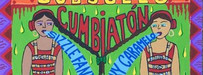 Subsuelo x Cumbiatón #Juevecito at The Virgil (Thursday March 7th)