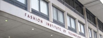 The Museum at The Fashion Institute of Technology (FIT) Free Admission Thursday