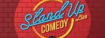Totally FREE!!! Comedy Club Show!  Hilarious Headliners! Big Show!