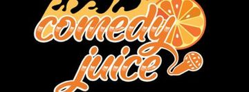 Free Admission - Comedy Juice @ M.i.'s Westside Comedy Theater - Wed Apr 24th @ 10pm