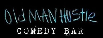 8pm Wednesday Comedy Show Extravaganza