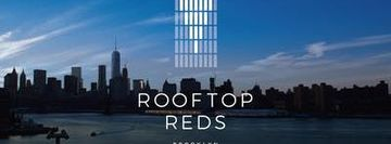 Rooftop Reds Reservations 2019