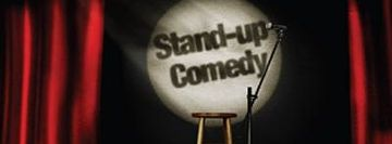 FREE TICKETS!! Hilarious Comedy Show! Midtown Comedy Club Show! + Special Guests