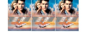 "Movies at the Mulberry Street Library Presents: ""Top Gun"" (1986)"