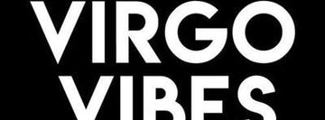VIRGO VIBES MUSIC BY DJ CHUCK CHILLOUT, DJ KID NU AND DJ NICE